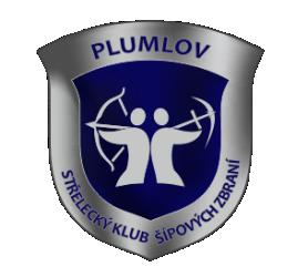 logo SKSZ Plumlov